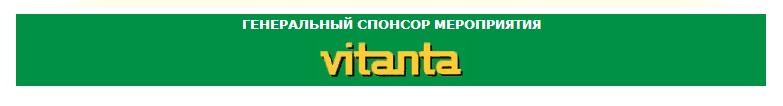 2013-12-28_1536