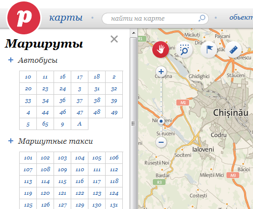 Screenshot_3-e13406101595901