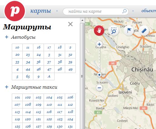 map2010