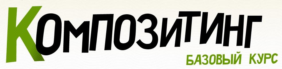 6017b-clip-58kb