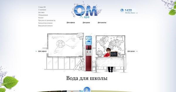 om-13089229576254599629