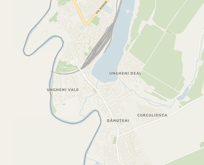 ungheni-posle