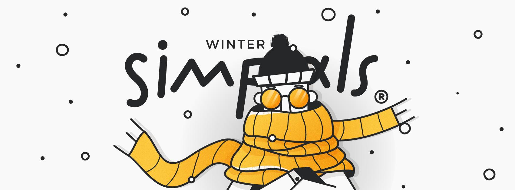 cover-winter
