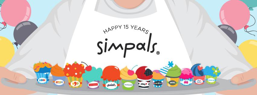 simpals15