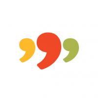 999_new_logo