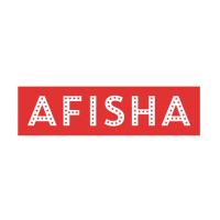 afisha