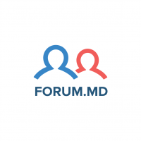 forum_new_logo