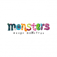 monsters_logo