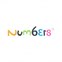numbers_logo