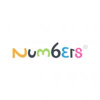 numbers_logo