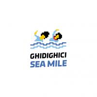 seamile_logo