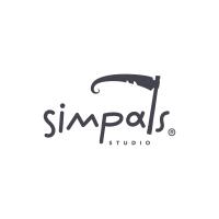 simpals