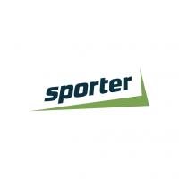 sporter_logo