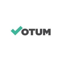 votum-200x200