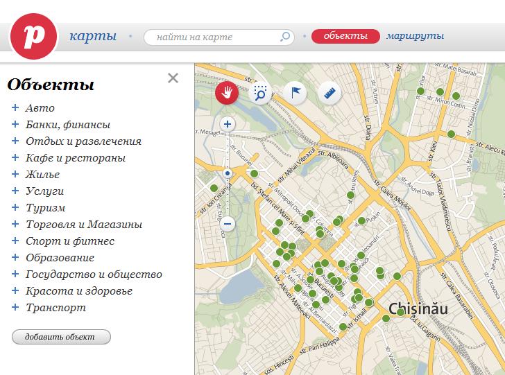 pointmap1
