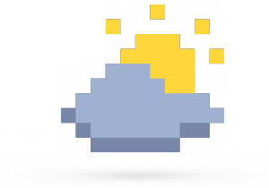 meteo-300x210