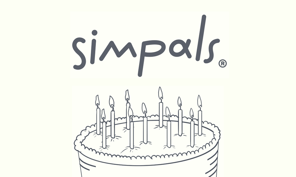 simpals11_point