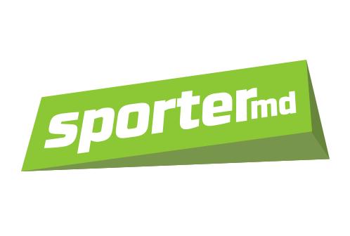 sporter_point_big