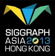 sigraph2