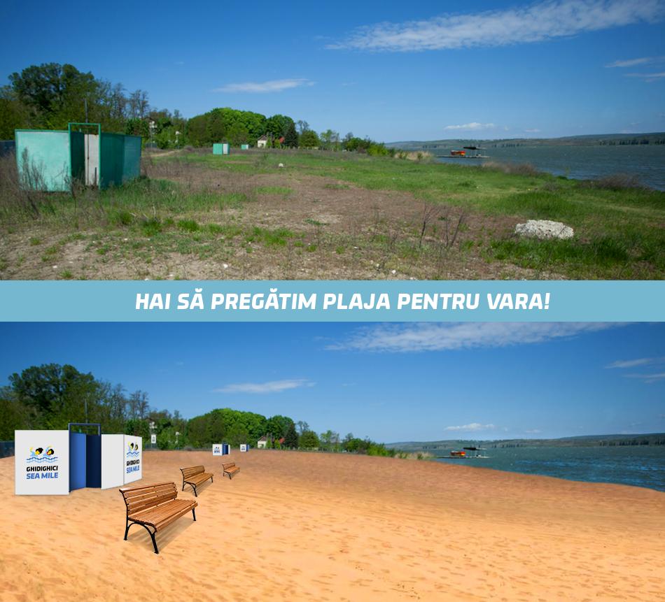 beach-ro