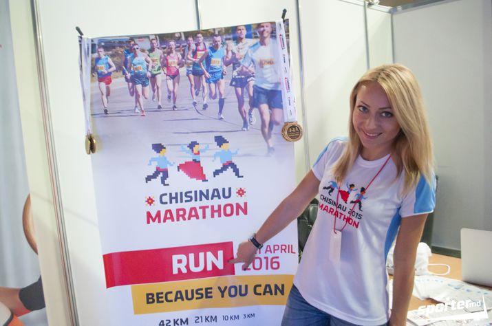 marathon111