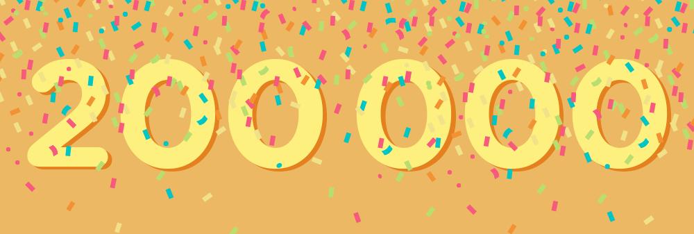 200-000-blog