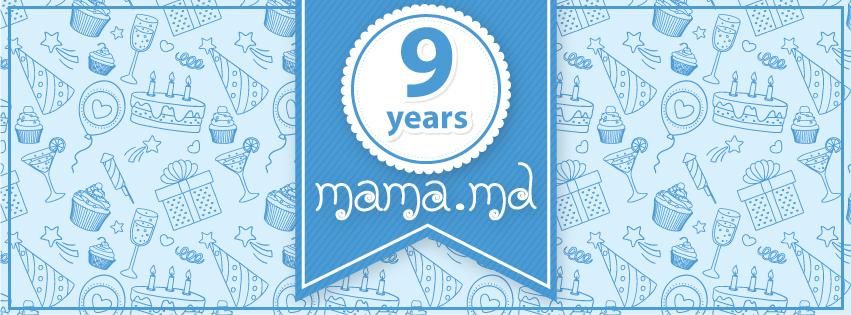 mama9-years