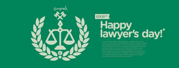 law-1200-en