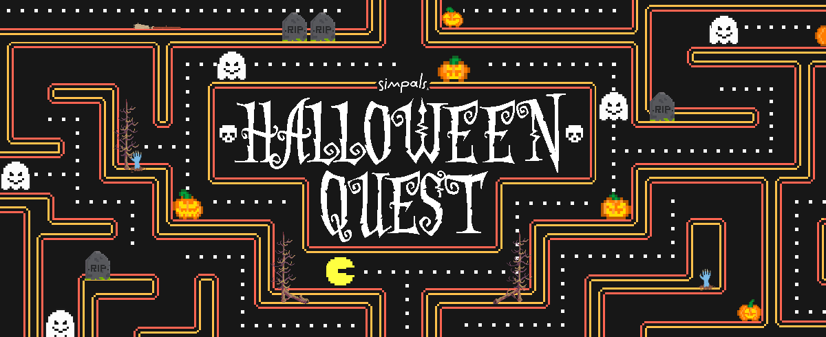 halloween-1200