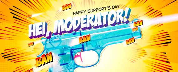 moderatoro-ro