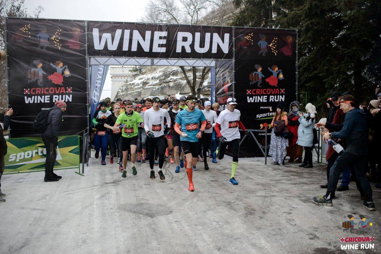 winerun