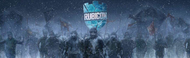rubicon-1170x358