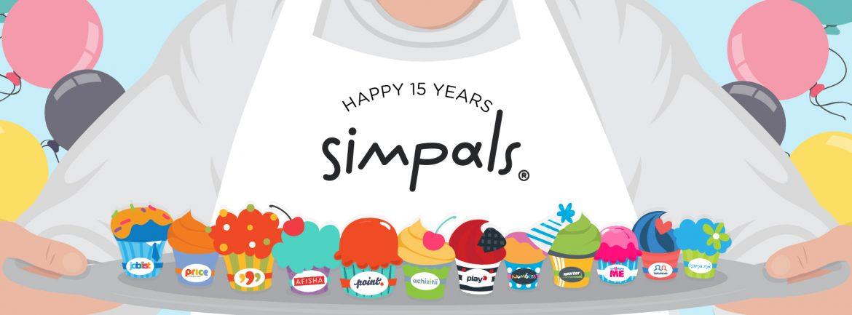 simpals15_1800_блог