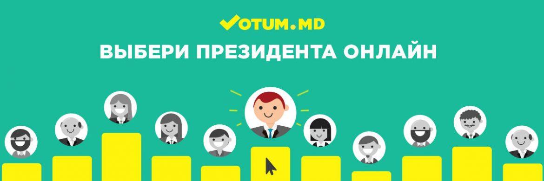 votum_15