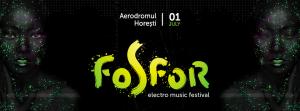 Fosfor 2017