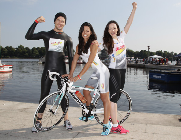 Jasmin-Wagner-Men-Dextro-Energy-Triathlon-DTVeRyYhKOol