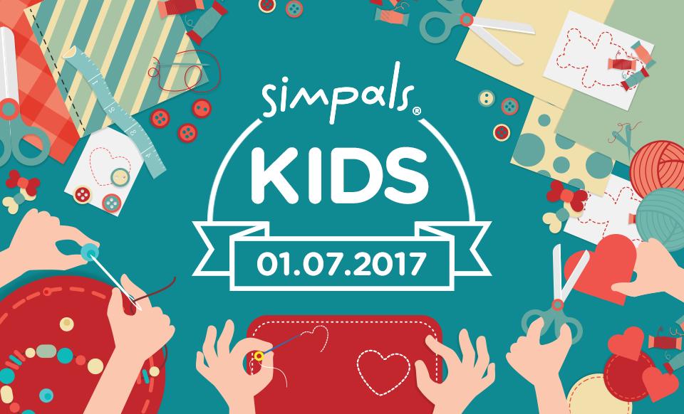 simpals_kids_2017