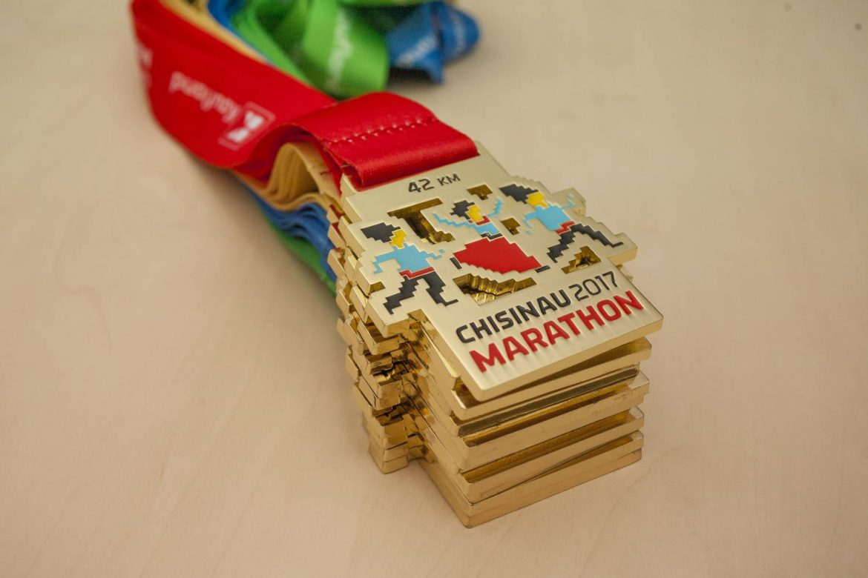 1 maraton_1500x1000