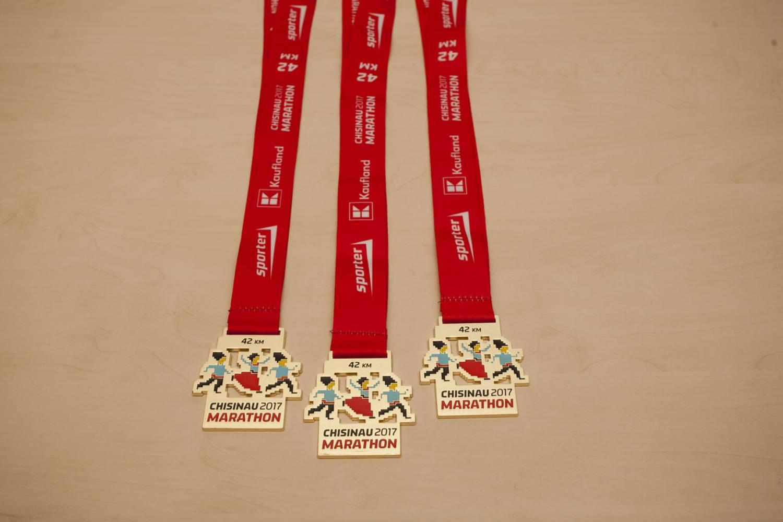 3 maraton_1500x1000