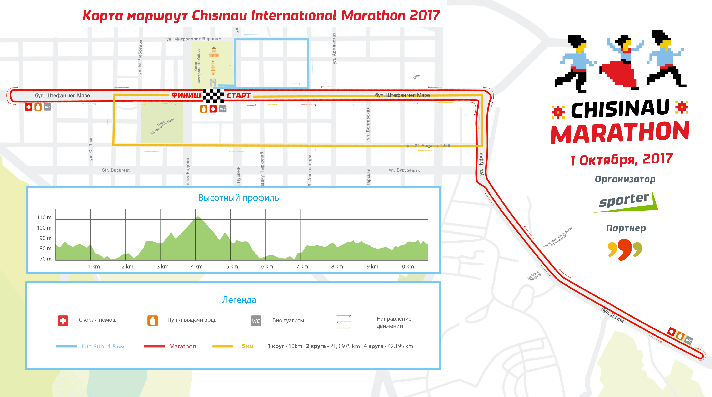 map_marathon2017_3_RU__2_