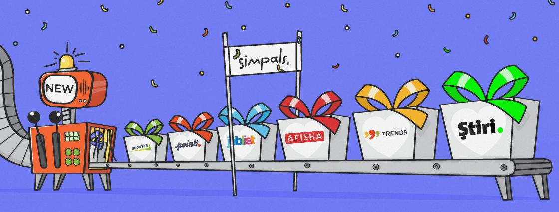 simpals-16-gift
