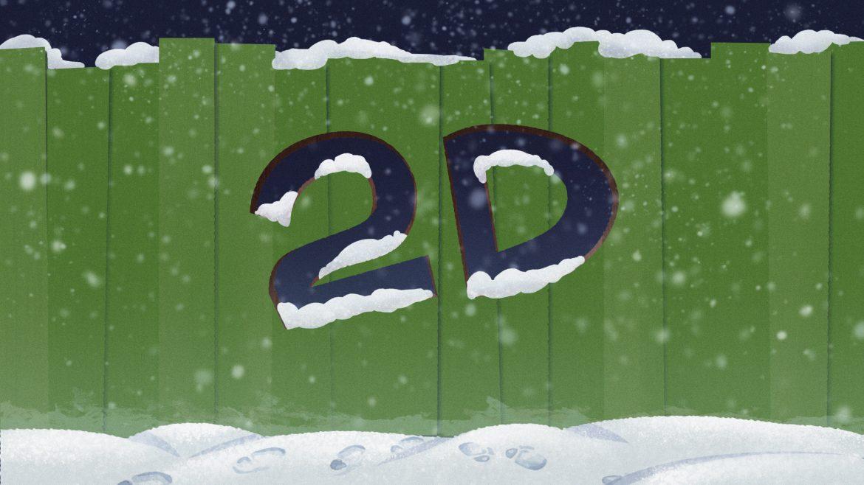 2d_christmas_04