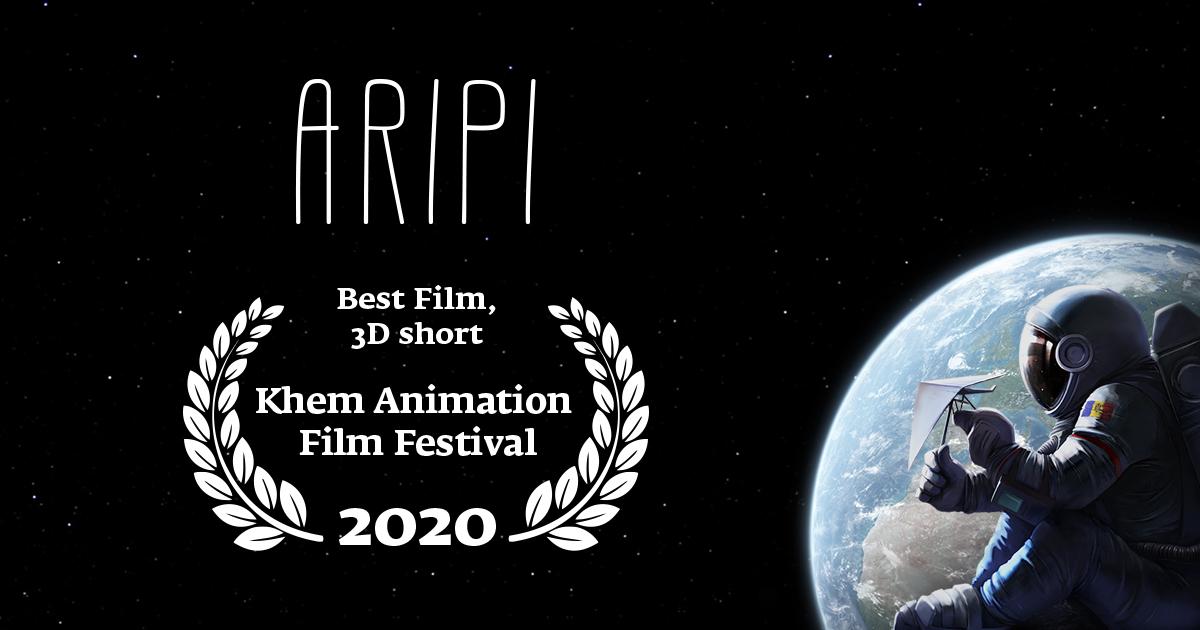 1200-aripi-5