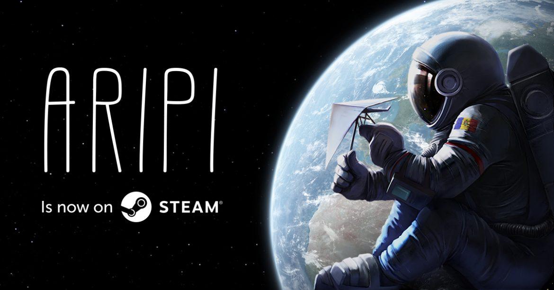 1200x628-Aripi-steam