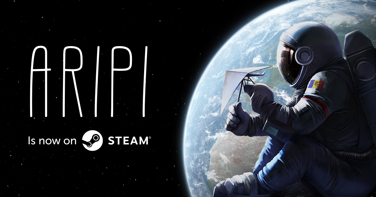 1200x628-Aripi-steam