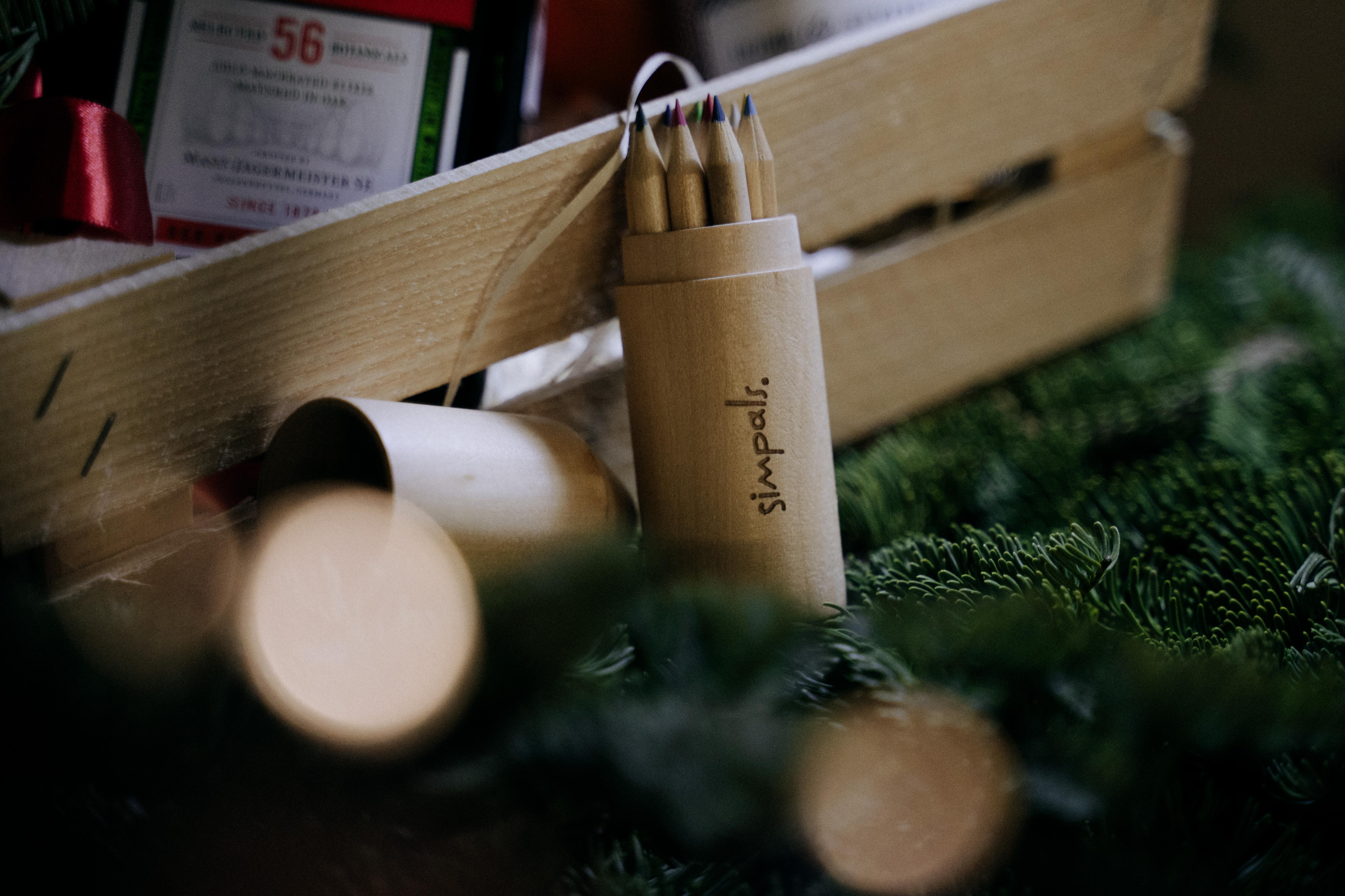 пост_подарки_2