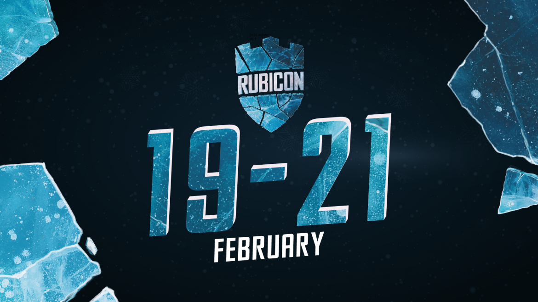 rubicon-date-1920x1080-en
