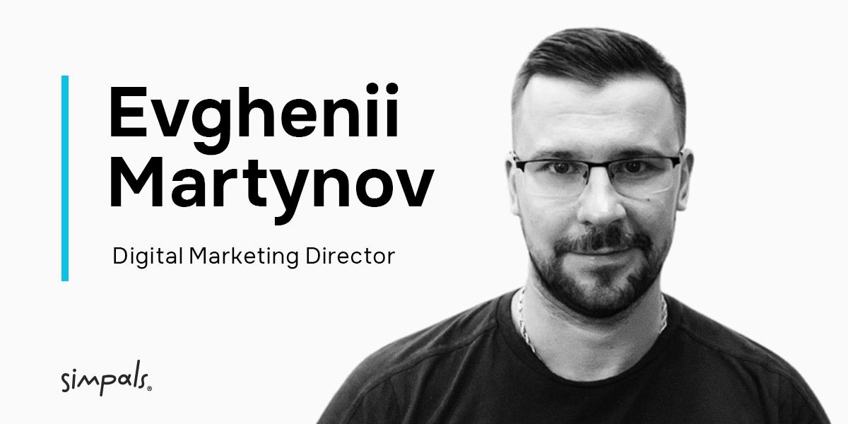 Evghenii-Martynov-1200x600
